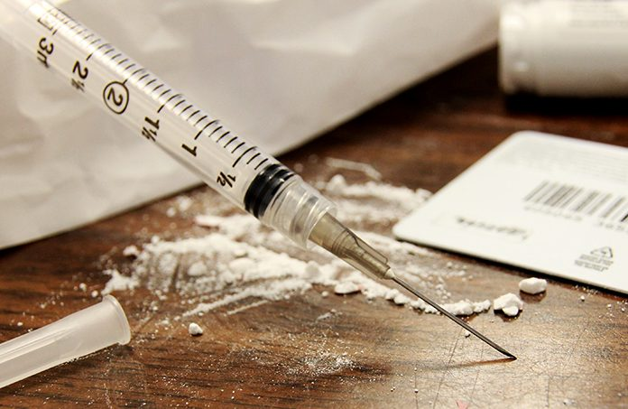 new drug epidemic on college campus 4 most popular drug on college campuses across america  the epidemic really  sprang up with the proliferation of prescription pills  outside of philadelphia, in  hamilton, new jersey, there's a program called city of angels.