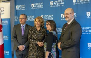 UOIT Perry Announcement.jpg