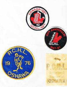 ochl and pchl crests.jpg