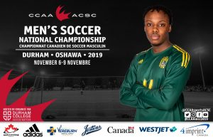 CCAA Men's Soccer Nationals landscape.jpg