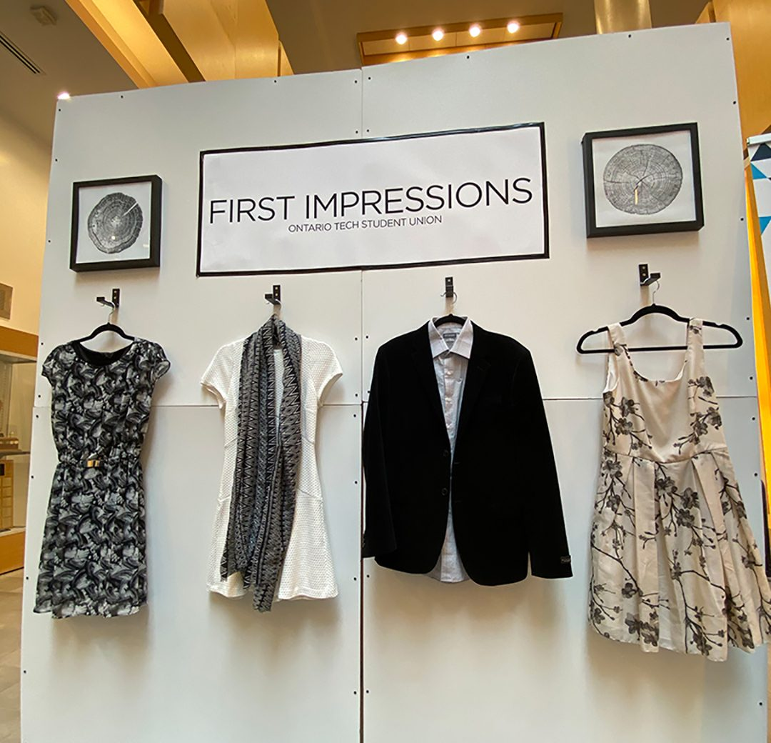 Price_First_Impressions_7-cropped(online).jpg