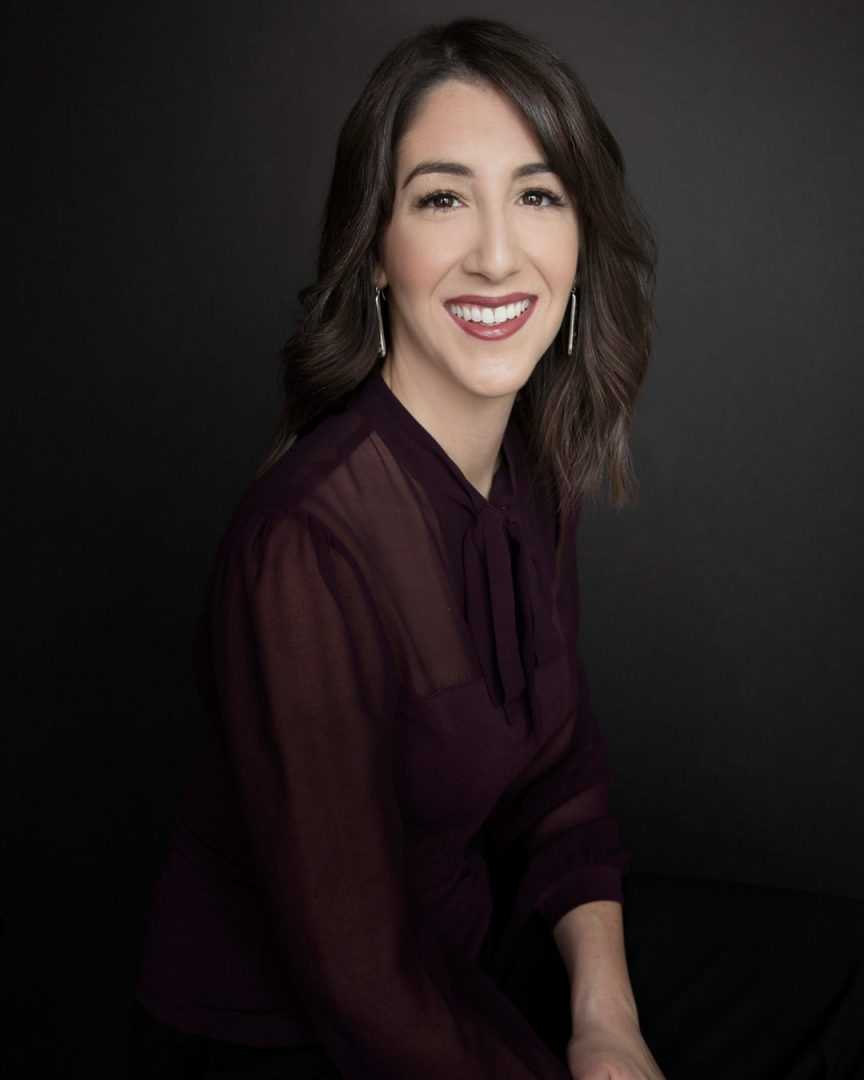 Dr. Leah Hartman specializes in trauma, PTSD, operational stress injuries, depression and anxiety, compassion fatigue, and grief and bereavement.